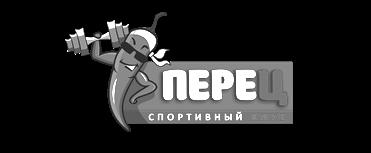 Спортивный клуб Перец