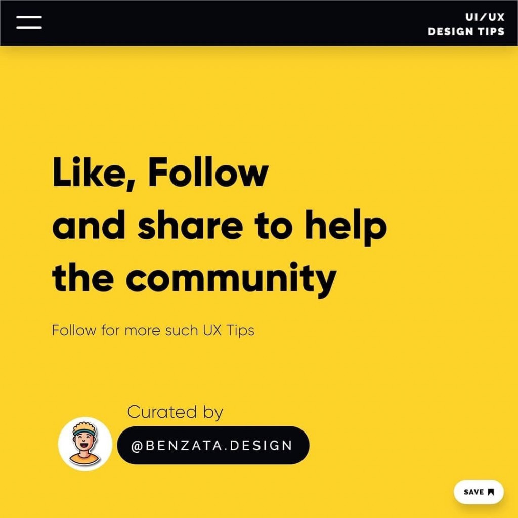 Like, Follow and share to help the community.