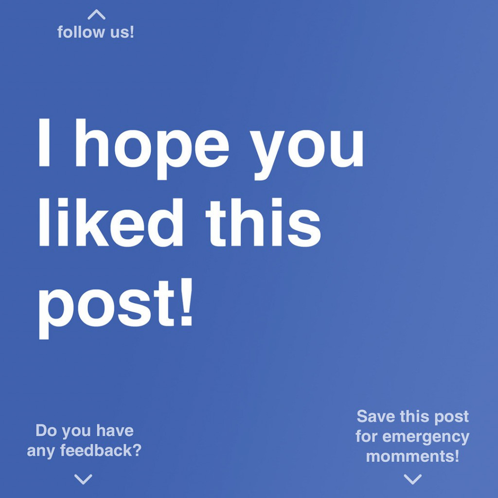 I hope you liked this post!