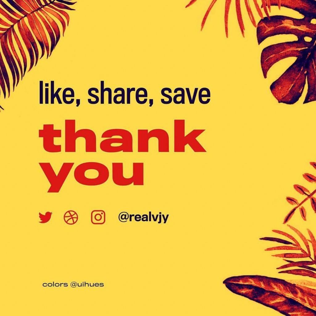 like, share, save thank you