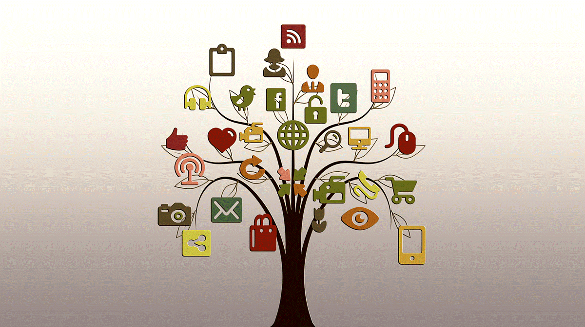 Omnichannel Trends to Follow Throughout 2020
