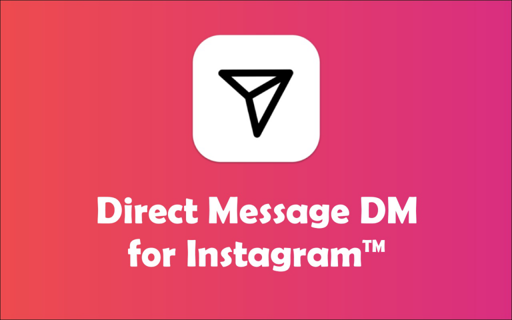 What is Instagram Direct Automation?