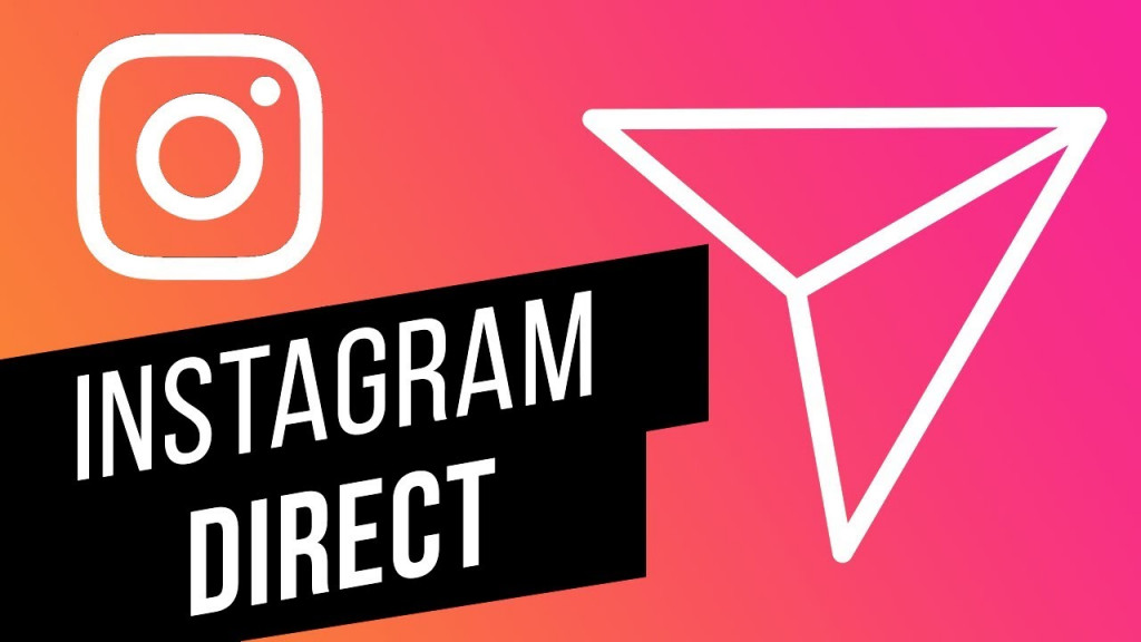 What is Instagram Mass Direct Messaging Service?