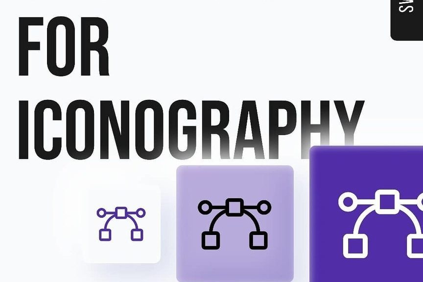 26 Resources for Iconography